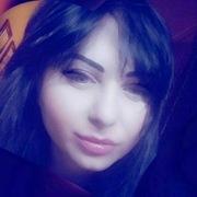 Анна 25 Ташкент