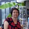Людмила, 40, г.Братск