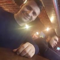 Виталий, 36 лет, Весы, Ростов-на-Дону