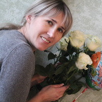alimpiada80, 41 год, Козерог, Алматы́