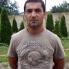 Aleksey, 45, Krasnoarmeyskaya