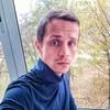 Дмитрий, 24, г.Барановичи