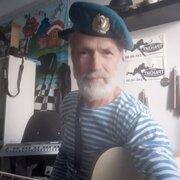 Володя Чертков 30 Санкт-Петербург