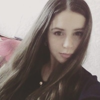 Кристина, 27 лет, Телец, Иркутск
