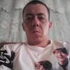 Sergey, 35, Light