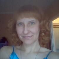 Наташечка, 40 лет, Рак, Ростов-на-Дону