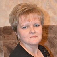 ILONA, 52 года, Овен, Пятигорск