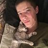 Дима, 25, г.Краматорск