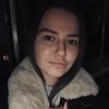 Настя, 19, г.Белгород