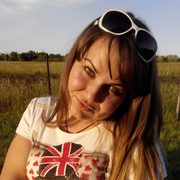 Виктория, 36 лет, Водолей