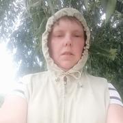 Татьяна Катеринич 36 Брест