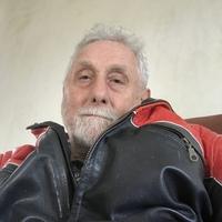 Rimas у меня жена, 74 года, Рак, Краснодар