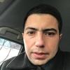 Hakob, 23, г.Ереван