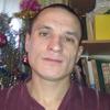 Mихаил, 39, г.Тирасполь