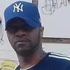 Frank one, 52, г.Лондон