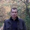 Maksim, 44, Birsk