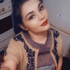 Алла, 20, г.Киев