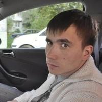 Антон Валерьевич, 34 года, Козерог, Санкт-Петербург