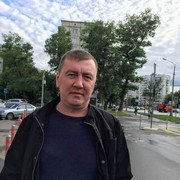 Дима 44 Москва