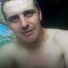 Dima, 30, Smolensk
