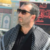 Famil, 39, г.Баку