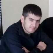 Абуюсуф 33 Тбилиси