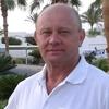 Василь, 56, г.Николаев