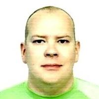 Алекс, 46 лет, Козерог, Кемерово