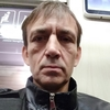 Grigoriy, 31, Moscow