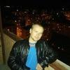 Тарас, 24, г.Сертолово