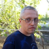 руслан, 43 года, Скорпион, Василевка