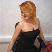 Хельга, 33 года, Близнецы, Краснодар