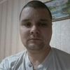 максим, 36, г.Богодухов