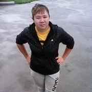Нариса 23 года (Телец) Аскарово