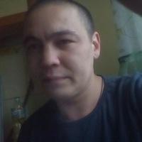 Алексей, 31 год, Телец, Чебоксары