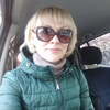 Елена, 43, г.Хабаровск
