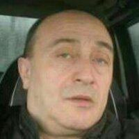 Роман, 55 лет, Овен, Москва