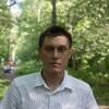 Андрей, 34, г.Ивантеевка