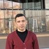 Islombek, 23, г.Ташкент