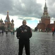 Владимир 44 Лобня