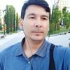 Файзиддин, 32, г.Душанбе