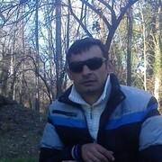 Знакомства в Жироне с пользователем ANDRIY YAKIMENKO 40 лет (Весы)
