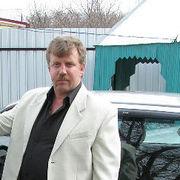 Евгений Усов 49 Тула