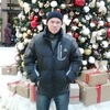 Юрий, 38, г.Красный Лиман