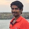 arun, 29, Madurai