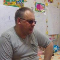 СЕРГЕЙ, 45 лет, Стрелец, Новосибирск