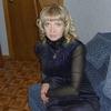жанна, 39, г.Рязань