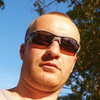 Evan, 37, г.Будва