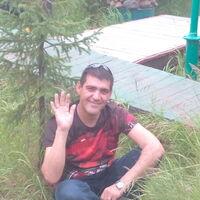 Андрей, 39 лет, Скорпион, Норильск