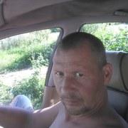 Дмитрий 43 года (Телец) Лебедянь